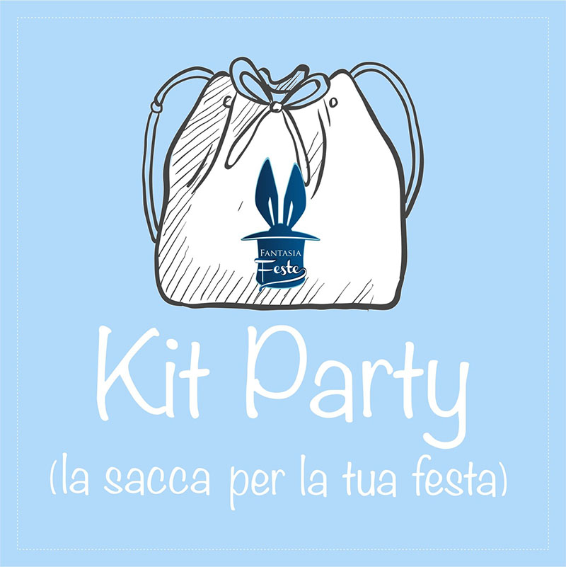 Kit Party